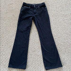 l.e.i. Boot Cut Pants